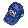 Image for EIU Panthers Snapback - Adidas - Blue