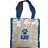 Image for TOTE PAW EIU CLEAR/BLUE