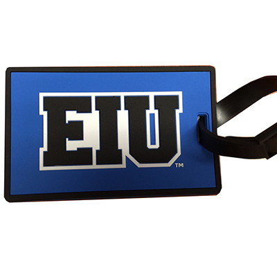 Image For LUGGAGE TAG EIU RYL