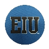 Cover Image for BOTTLE OPENER EIU Panthers