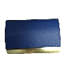 Image for BUSINSS CARD CASE EIU RYL