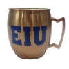Cover Image for EIU PL WATER BOTTLE BLUE