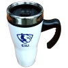 Image for MUG PL EIU WT HANDLE