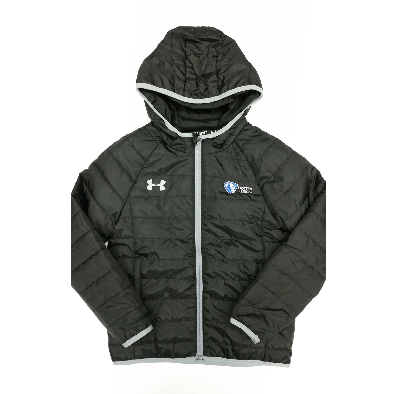 Image For EIU KIDS UNDER ARMOUR COAT