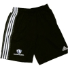 Cover Image for Adidas Black Track Pants