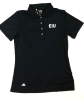 Cover Image for MEN'S EIU STRP POLO