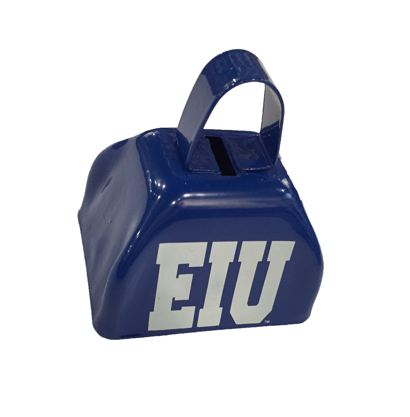 Image For COWBELL EIU RYL