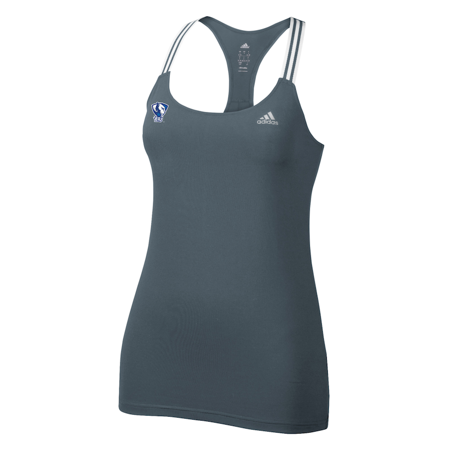 Image For Women's Adidas EIU Tank