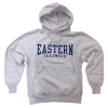 Cover Image for Eastern Illinois Panther Logo Sock Hat w/ Pom