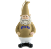 Image for Gnome Ornament