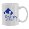 Image for EIU Turret Mug