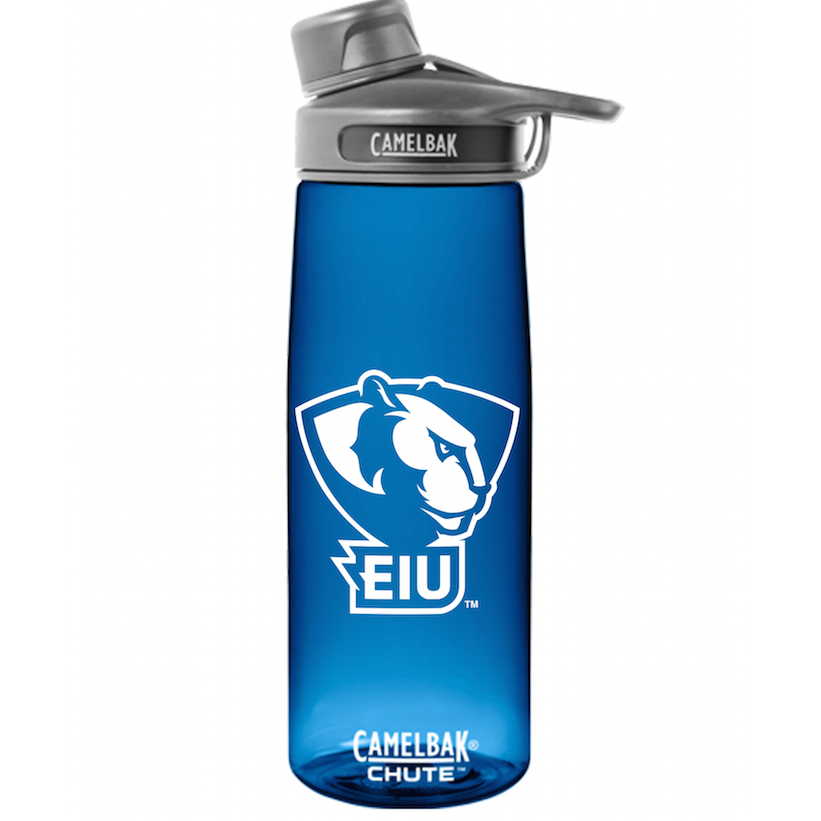 Image For CAMELBAK BLUE CHUTE - EIU