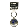 Image for EI - PL - EIU PANTHERS Key Chain