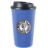 Image for Eastern Illinois Panthers Auto Cup Royal/Black