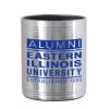 Image for Steel Can Koozie Alumni EIU