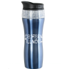 Image for Tiffany Travel EI Bottle - Navy