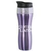 Image for Tiffany Travel EI Bottle - Purple