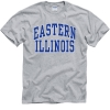 Cover Image for Eastern Illinois PL Long Sleeve Blue
