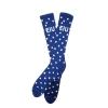 Image for Socks Polkadots