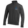 Cover Image for UA 1/4 Zip EIU Navy Pullover