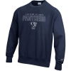 Image for Crewneck Navy Eastern Illinois Panthers PL