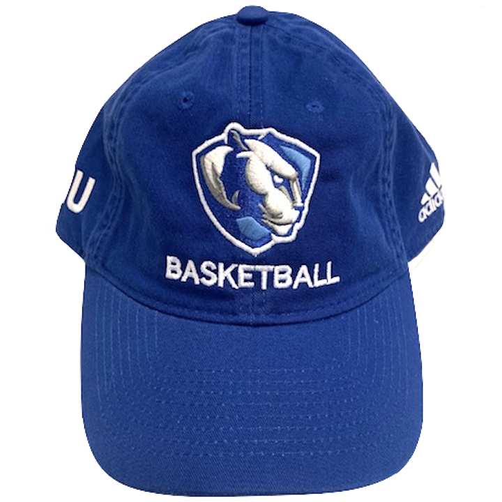 Image For Adidas Royal Basketball Hat