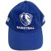Cover Image for EIU Basketball Hoodie