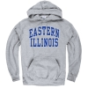 Cover Image for Eastern Illinois Hoodie Blue