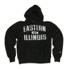 Cover Image for EASTERN ILLINOIS UNIVERSITY CHAMPION TEE