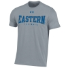 Image for UA Eastern Illinois