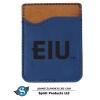 Cover Image for Adidas Men's EIU Stripe Polo