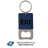 Image for BOTTLE OPENER EIU NY