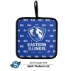 Cover Image for 1/4 Zip Panther Logo EIU