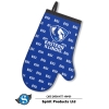 Image for EIU OVEN MITT