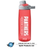 Image for Camelbak Panther Eastern Illinois CORAL