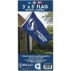 Image for FLAG 3X5 PL EI RY