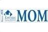 Cover Image for MOM MUG
