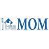 Cover Image for Eastern Illinois Mom License Plate Blue