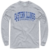 Cover Image for Arched EIU Long Sleeve Blue