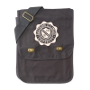Image for MESSENGER BAG