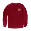 Image for LS T EIU1895 RED