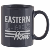 Cover Image for Eastern Illinois University Mom Decal