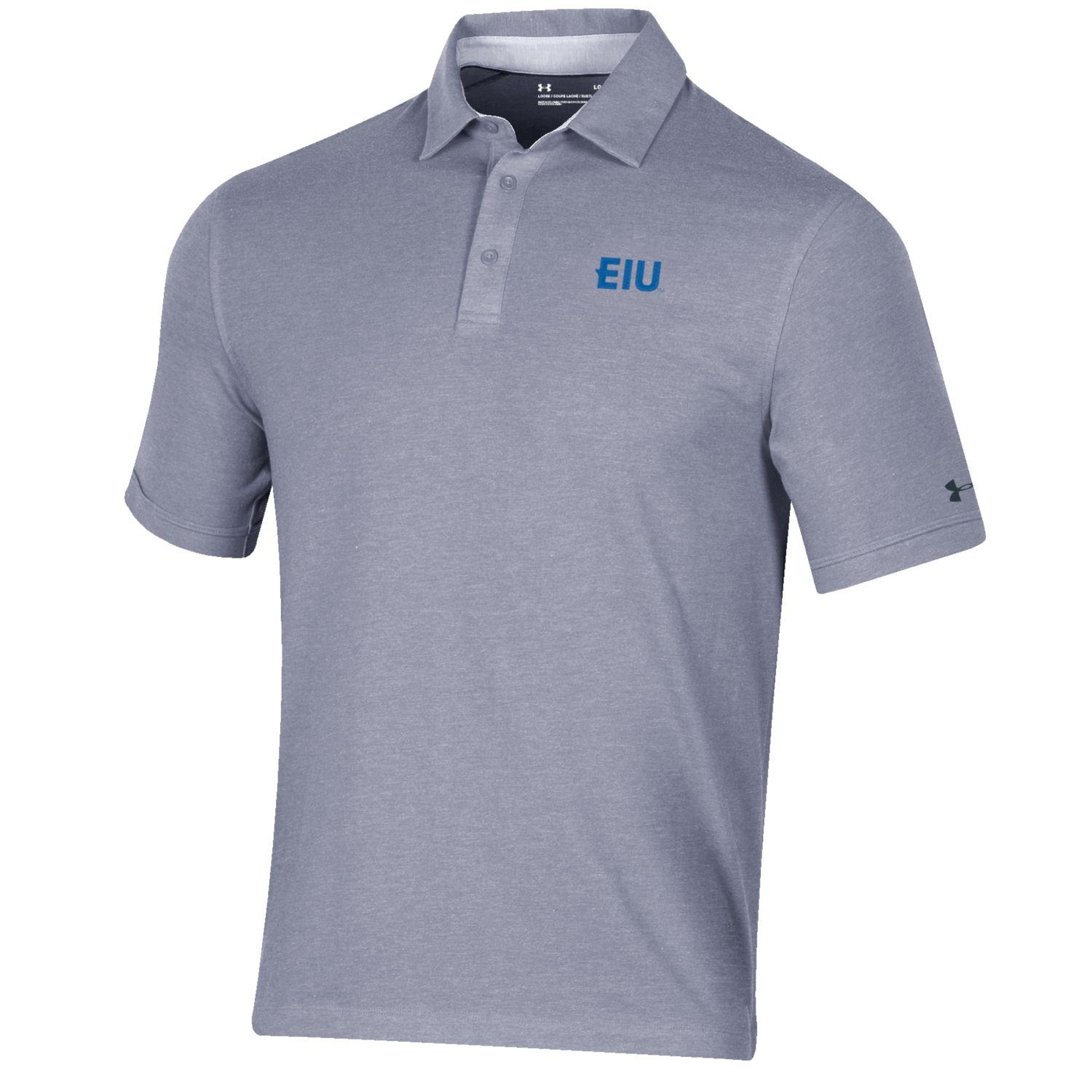 Cover Image For UA POLO EIU DKGY
