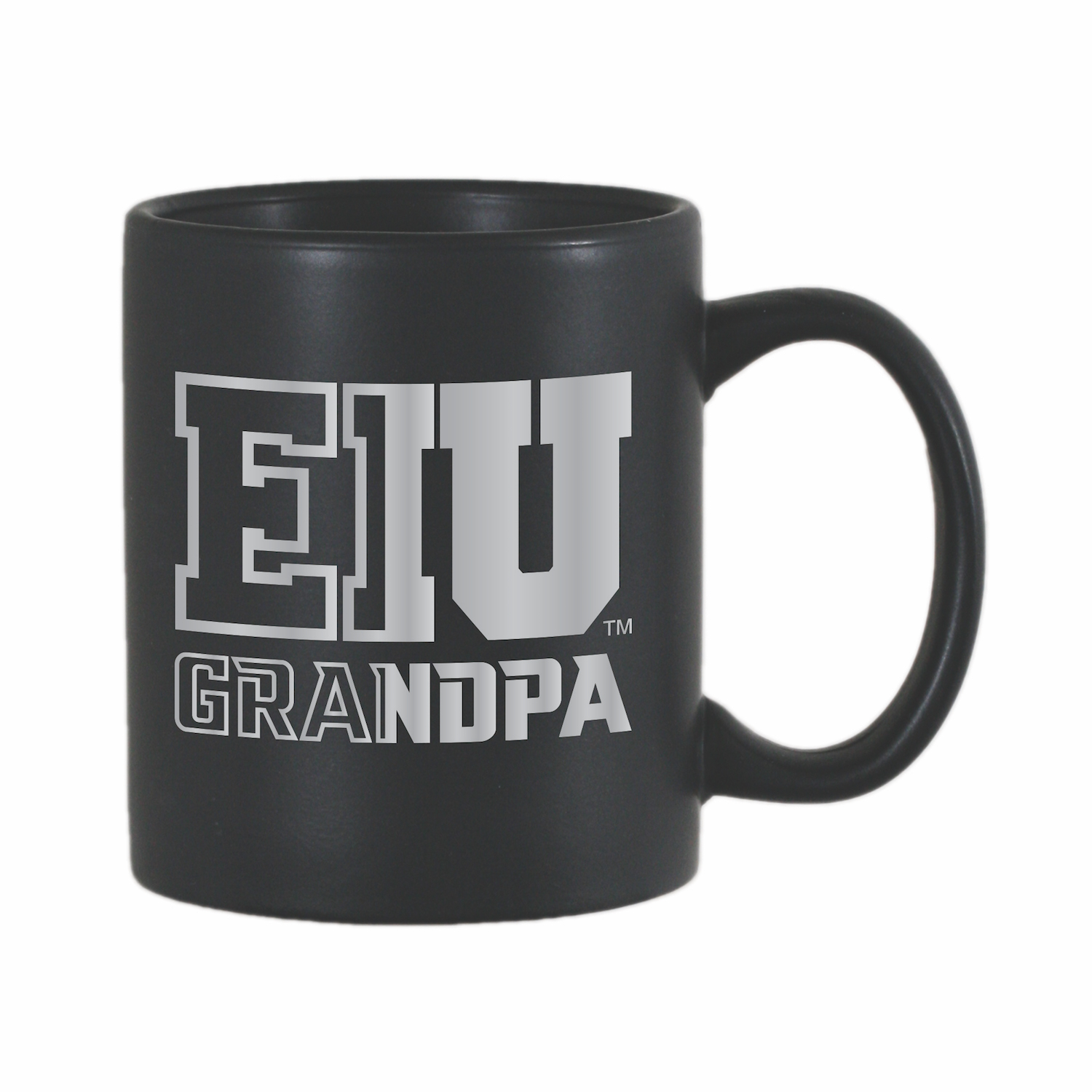 Image For MUG EIU GPA BK