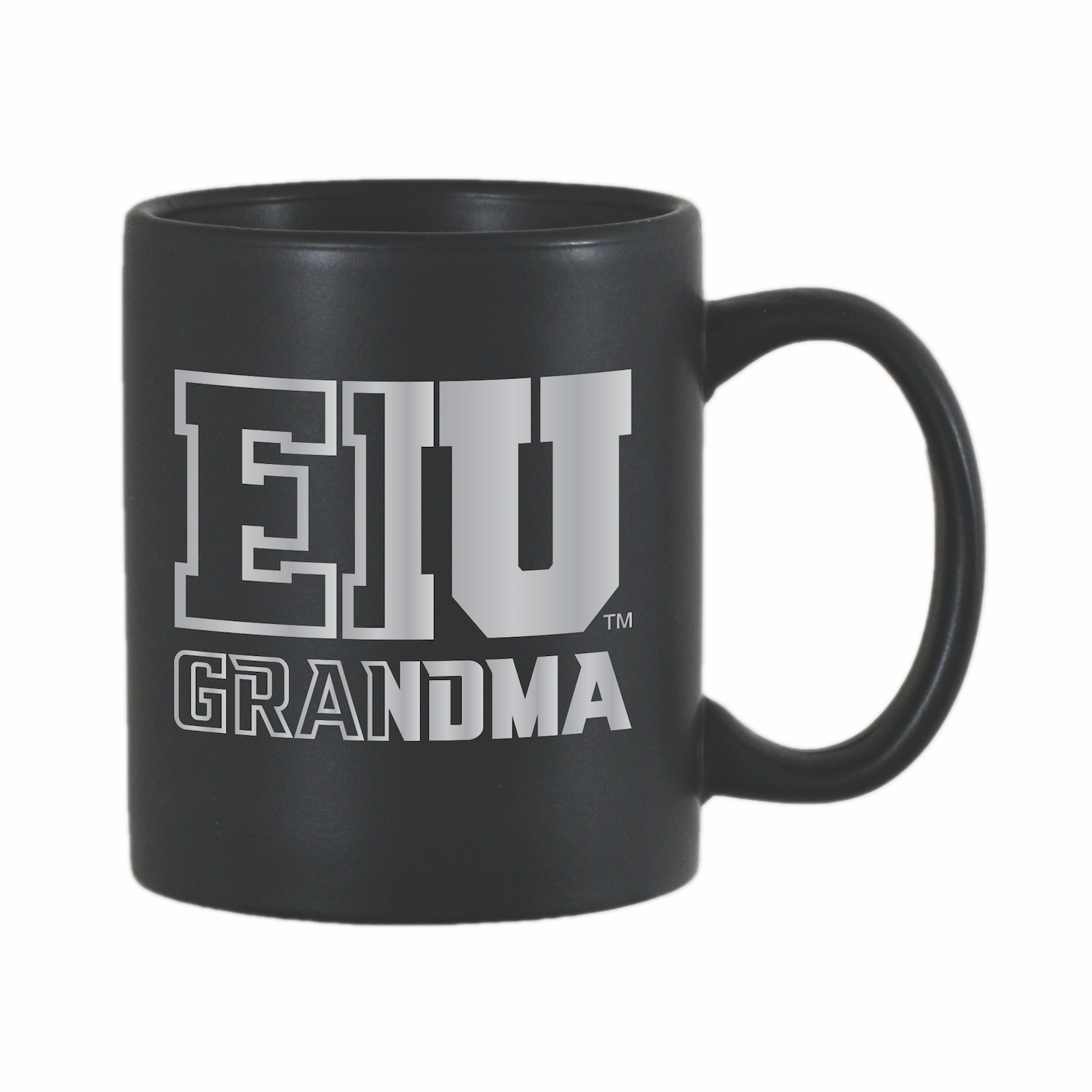 Image For MUG EIU GMA BK
