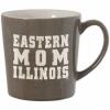 Cover Image for Eastern Illinois Mom V-Neck