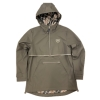 Cover Image for Champion Full Zip Woven EIU Jacket