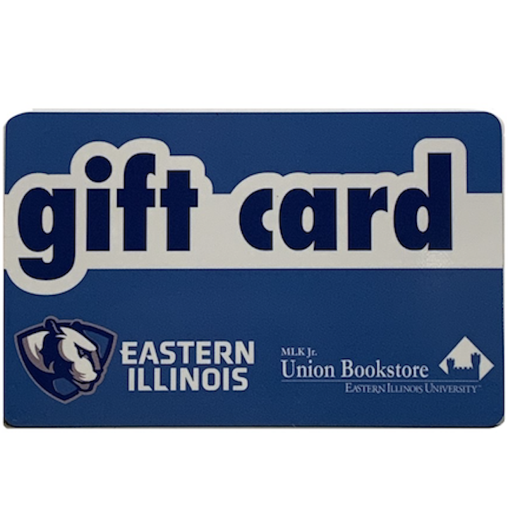 Image For Gift Card