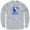 Cover Image for Eastern Illinois PL Hoodie Gray