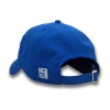 Cover Image for EIU Panthers Royal ADJ Hat